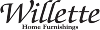 willettehome