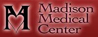 madisonmedical