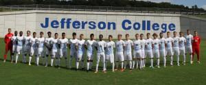 Soccer KJFF