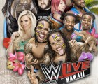 54045_WWELive_Hawaii_11x17_Poster_scrn