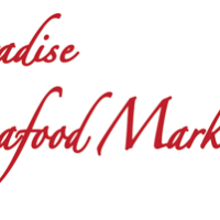 WEB-Paradise-seafood-logo