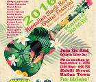 2016 Kailua Style Fest-001