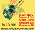 2016 Windward SK Fest-001