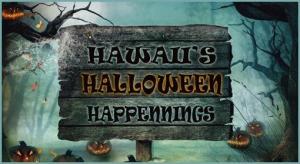 Flipper-Halloween-Happening-300x164