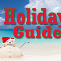 WEB-Flipper-Holiday-Guide-2-300x213