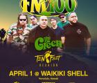 FM100-Bash-Revised-Poster-F.png