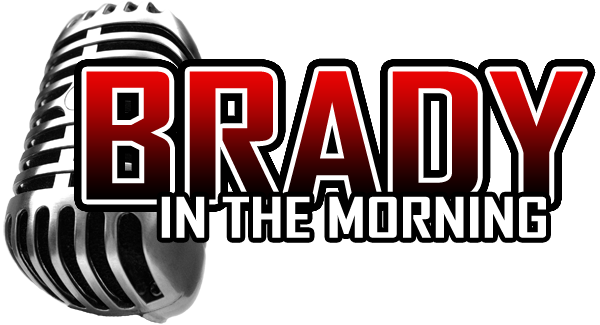 brady-in-the-morning