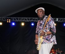 Buddy Guy 033