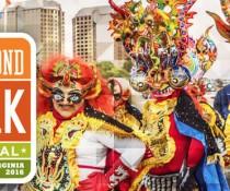richmondfolkfestival2016