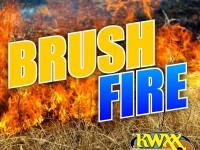 BrushFireClosesKonaroad..jpg