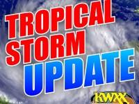 TropicalStormUpdate_KWXX