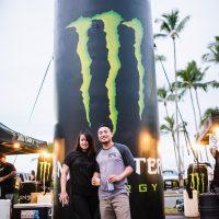 KWXXHoolaulea2017-TNPhotography-6.jpg
