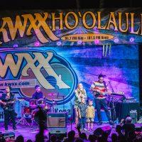 KWXXHoolaulea2017-TNPhotography-29.jpg