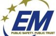 emergencymanagementlogo