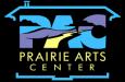 prairieartscenter