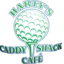hartyscaddyshack