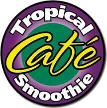 Tropical-Smoothie-Cafe-Logo