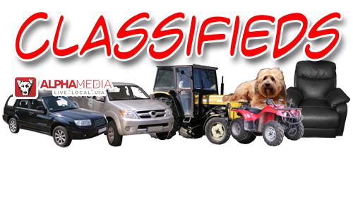 classifiedsflipperNEWalpha