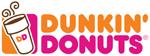 Dunkin'_Donuts_logosmall