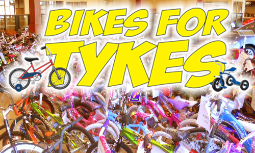 bikesfortykesflipper15