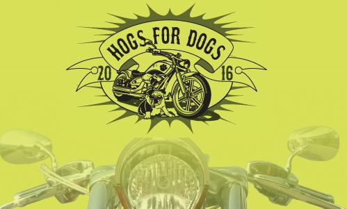 Hogs-For-Dogs-2016-flipper-2