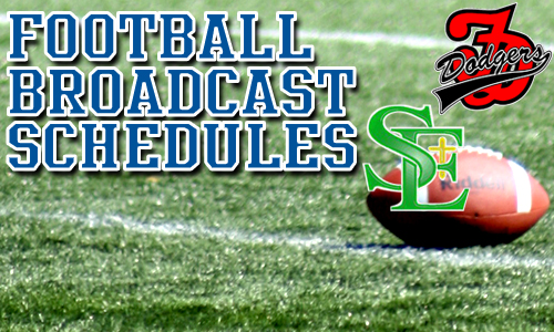 footballschedulesflipper