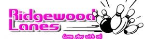 RidgewoodLanes