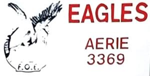 eagleslandinglogoUSE