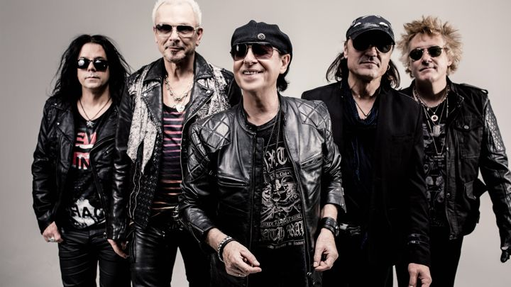 720x405-Scorpions_Return-To-Forever_c-Oliver-Rath_02-66642158