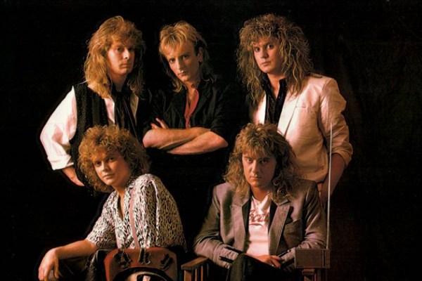 Def-Leppard-1987