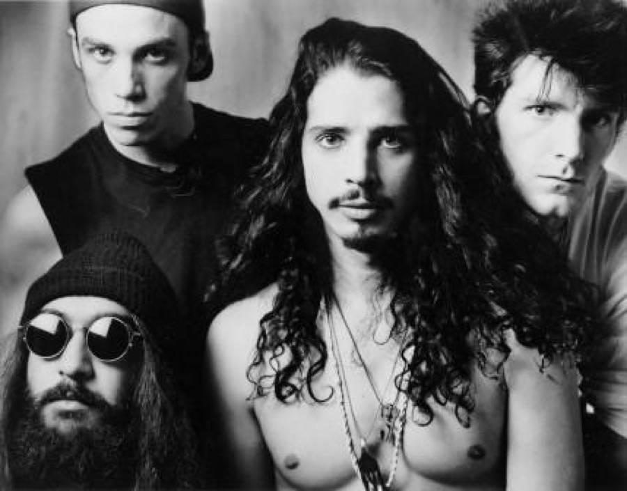 Soundgarden-PressPhoto1001