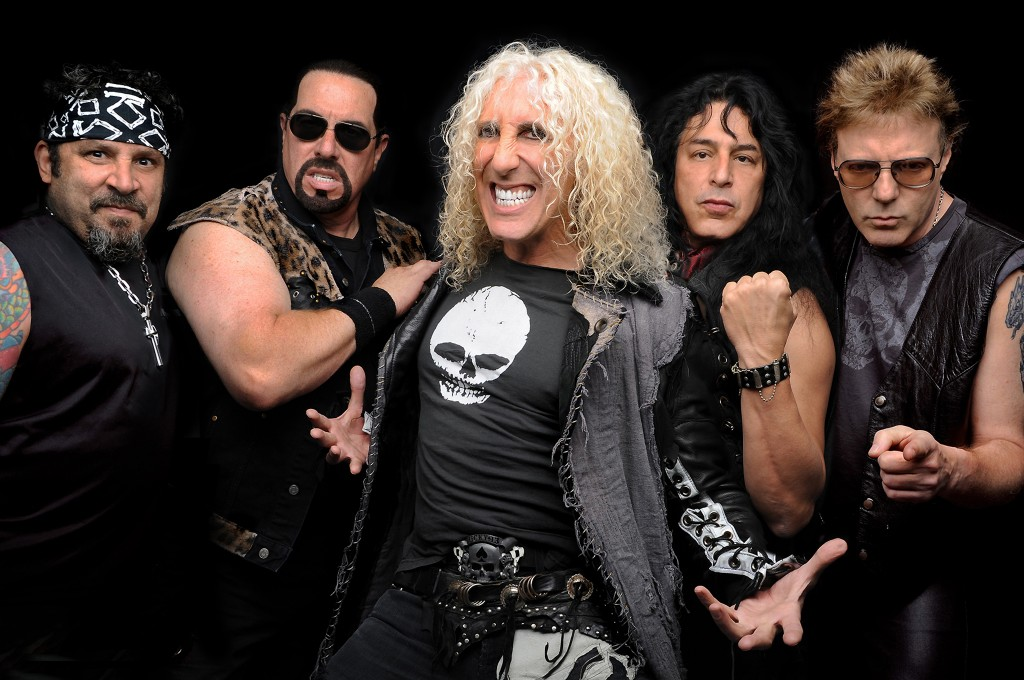 Twisted-Sister-band-photo