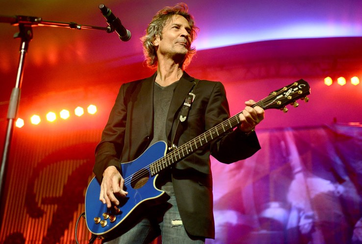 billy-squier_8col
