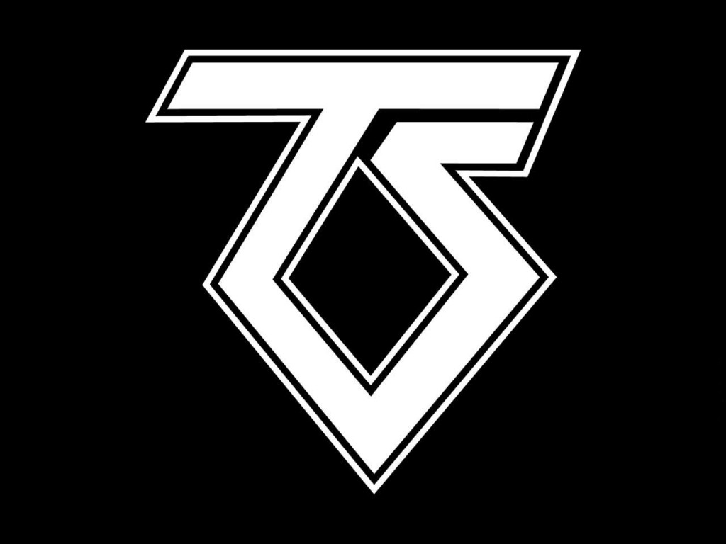 twisted-sister-logo