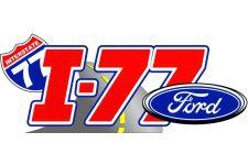 I 77 Ford >> I 77 Ford Rock 105