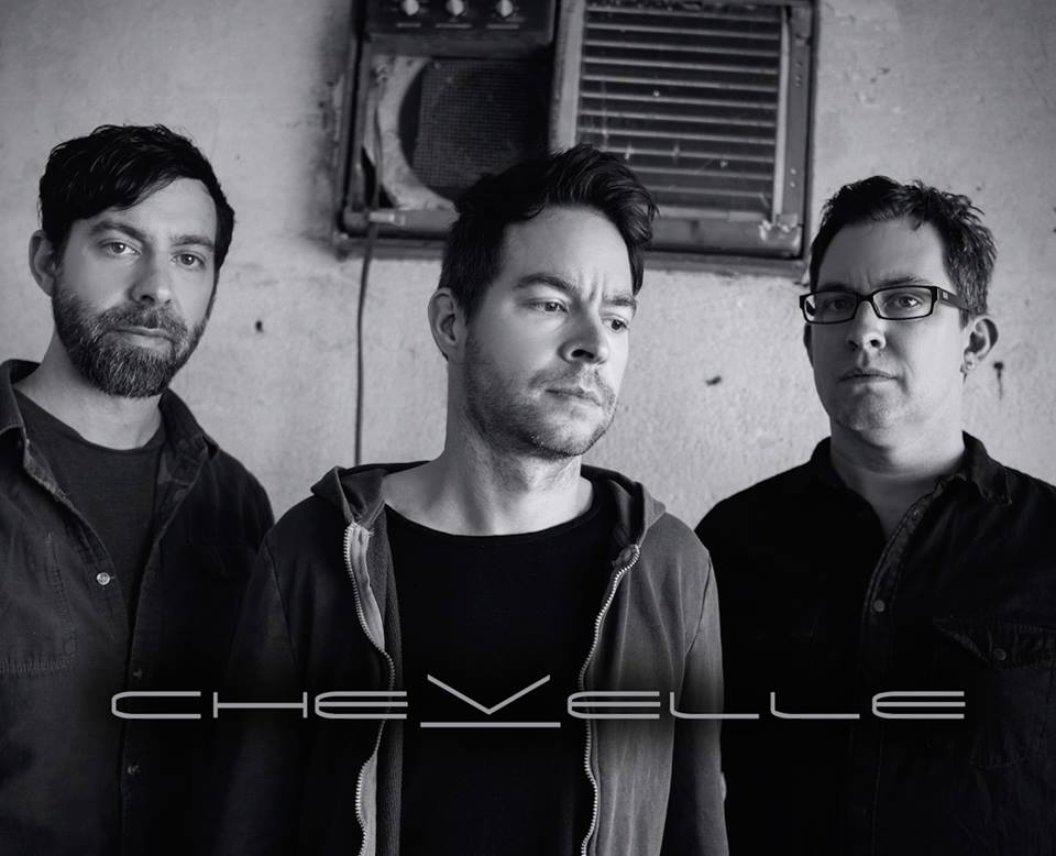 chevelle-band-2016