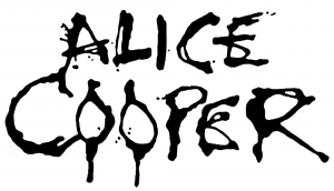 alice-cooper-logo