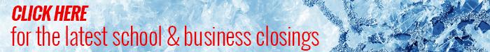 school biz closings long banner