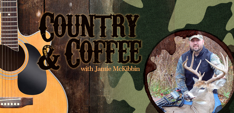 Country&Coffee_wJamie