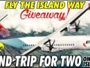 B93B97-IslandAir_Flipper