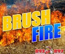 BrushFire_B93B97