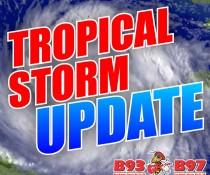 TropicalStormUpdate_B93B97