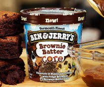 brownie-batter