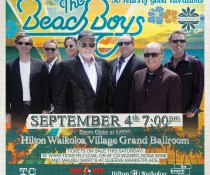 BEACHBOYS_UPDATED
