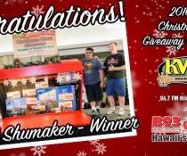 2016_SCC_EAST_HAWAII_WINNER