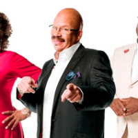 Tom Joyner MS header