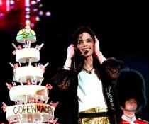 when-is-michael-jackson-birthday-uvteamog