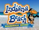 INDIANA BEACH 300x250-2