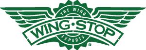 WingstopLogo_PMS349 Green