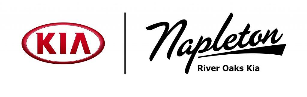 Napleton River Oaks Hyundai Kia Vip Experience Wsrb